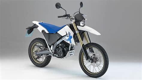 Bmw Motorrad G 650 X by Bmw G650 Xchallenge Tourenfahrer