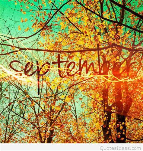 september images september backgrounds and hello september images hd