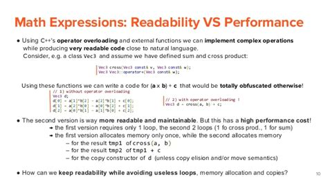 curiously recurring template pattern c the curiously recurring template pattern static