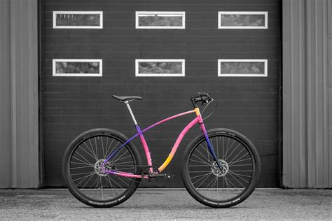 design milk bicycles budnitz bicycles offers one of a kind design by dalek