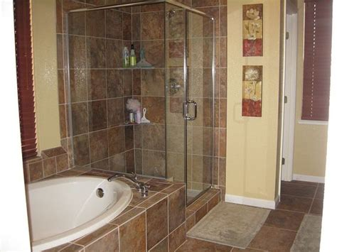 earth tone bathroom ideas pinterest the world s catalog of ideas