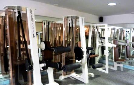 kuendigungsschreiben fuer fitnessstudio  koennen sie