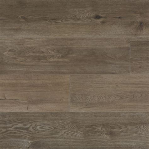 Palmetto Road Flooring by Collection Tanger Palmetto Road Flooring