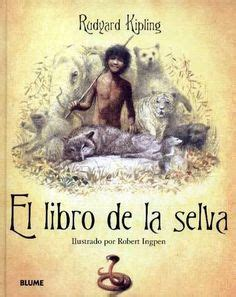 leer libro e ladybird classics the jungle book en linea gratis 70 best yo leer images on reading and book book book