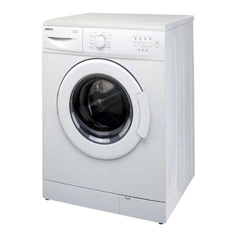aa warranty reviews beko wm5100w 5kg washing machine