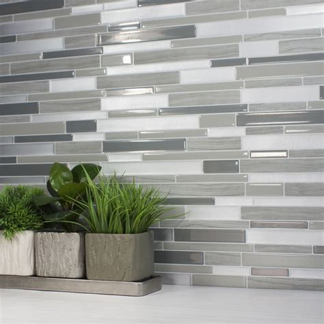 peel and stick kitchen backsplash ideas best 25 peel and stick tile ideas on peel