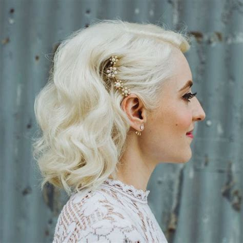 Vintage Wedding Hair Cardiff by Wedding Hair Makeup Wedding Hairstyles Hair Salons