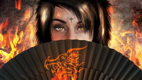 imagenes de videos juegos hd chicas de videojuegos hd 1920x1080 imagenes wallpapers