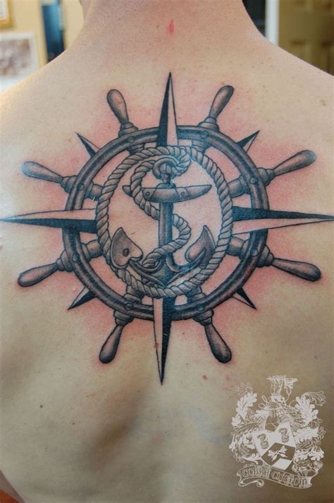 themed tattoo designs 13 best images about compass designs on