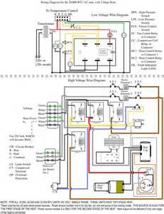 nordyne heat wiring diagram york heat wiring diagram furnace wiring diagram hvac