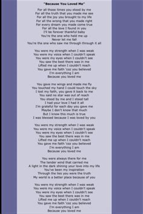 pictures of you testo 1000 images about personal interest song lyrics on