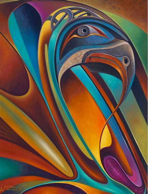 pinturas de cuadros modernos pinturas oleo abstractos modernos pinturas en bastidor