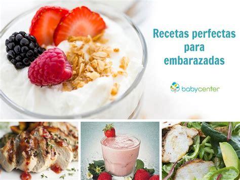 energy drink y embarazo 216 best images about recetas para embarazadas on