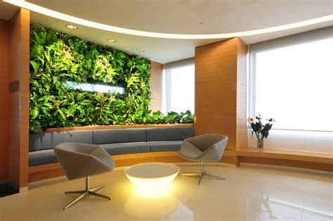 Kitchen Herb Garden Design perfect spots for artificial green walls vertical wall at