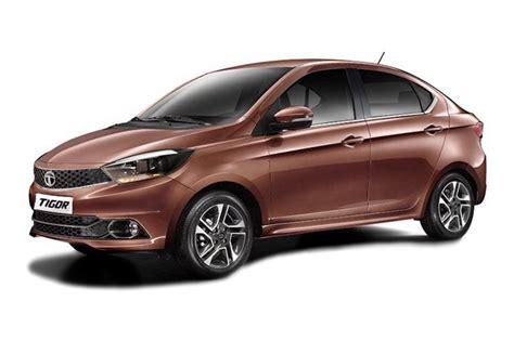 Hyundai Elantra India Price by Hyundai Elantra Price India Autos Post