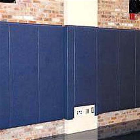 Wall Padding Mats by Wall Padding Wall Pads Wall Mats Wall Padding