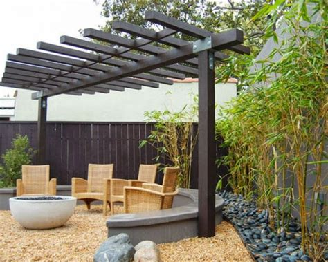 Asian Patio Design 15 Asian Patio Ideas For Gorgeous Backyard