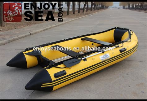 aluminum fishing boat flooring aluminum floor made in china fishing pvc inflatable boat