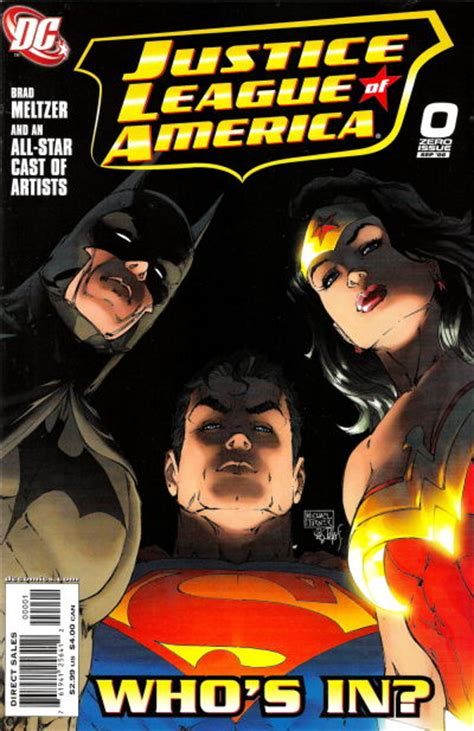 justice league of america vol 2 curse of the kingbutcher rebirth justice league of america dc universe rebirth books justice league of america vol 2 0 dc comics database