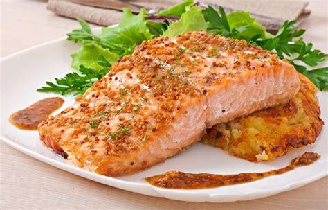cucinare il salmone a fette come cucinare salmone fresco ricette