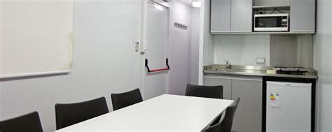 comedor oficina m 243 dulo mixto comedor oficina con ba 241 o 4housing