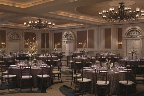 layout ballroom ritz carlton kuningan tour the ultimate resort wedding destination the ritz