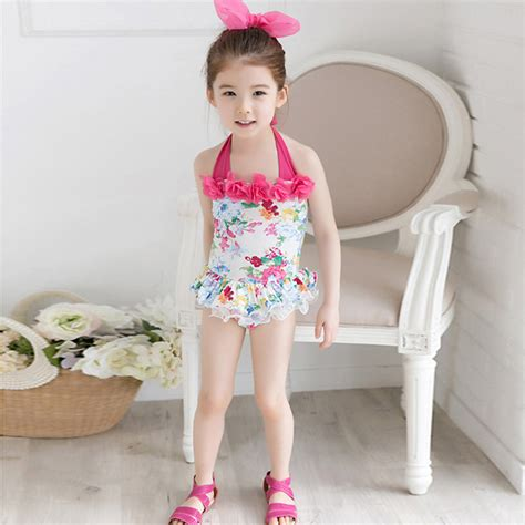 Sale Korean Boyset White Cola buy summer floral korean children swimwear swimsuit white color sesame baby store