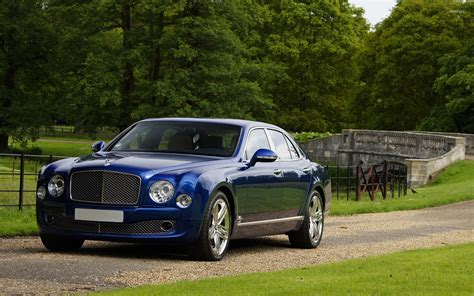 bentley mulsanne 2013 2013 bentley mulsanne wallpaper car wallpapers 17975