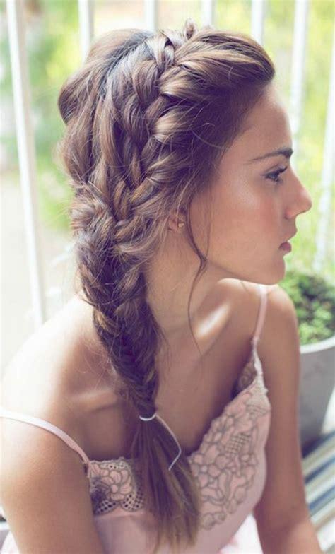 frisuren lange haare klassisch coole interessante frisuren f 252 r lange haare archzine net