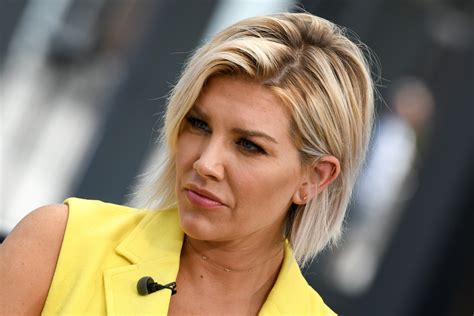 charissa thompson short hair images charissa thompson messy cut short hairstyles lookbook