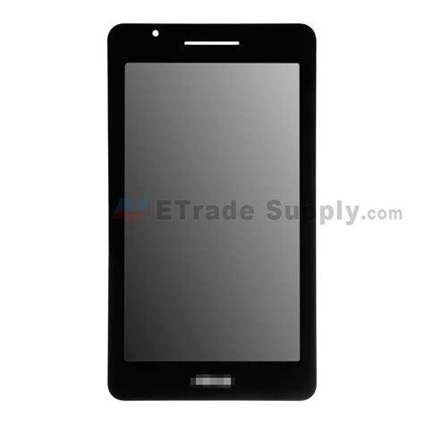Lcd Fonepad asus fonepad 7 fe171cg lcd screen and digitizer assembly