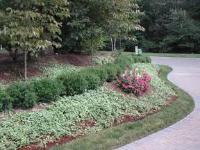 Landscape Pictures Slope Be One Pictures Of Landscaping Steep Banks