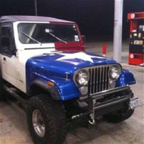texas flag jeep 1652 best all things texas images on pinterest denison
