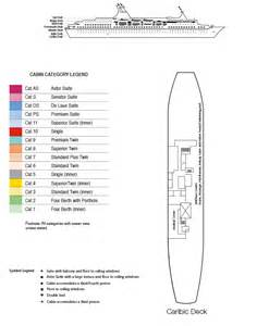 astor deck plan astor deck plan cruise maritime voyages