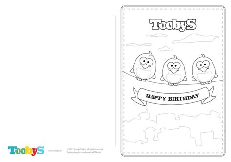 birthday coloring pages in spanish 39 best material y actividades para ni 241 os images on