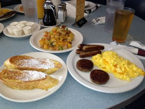 original pancake house atlanta the original pancake house 97 photos breakfast brunch atlanta ga reviews yelp