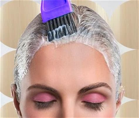 cure for grey hair 2014 khubsurat beauty tips 13 home remedies for gray hair