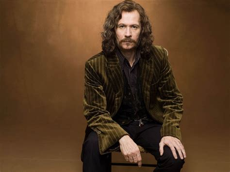 sirius black sirius black images sirius black wallpaper hd wallpaper and background photos 32913975
