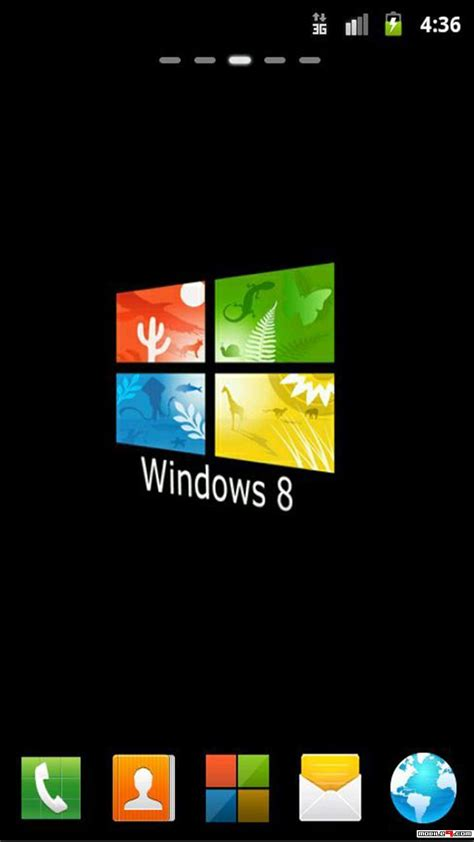 hd themes for windows 8 1 download download theme android windows 8 hd go theme free