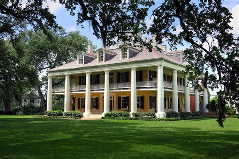 historic southern plantation homes usa today 167 best images about grass lawn historic antebellum home