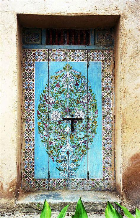 Around The World 20 20 fantastic doors from around the world