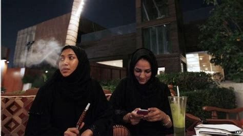 Barbel Untuk Perempuan crafty room sweet home langkah langkah kecil perempuan saudi di jalan untuk kemajuan