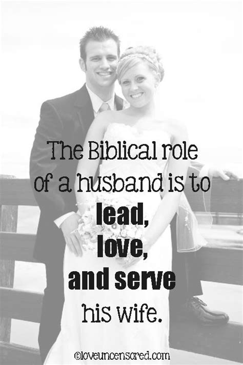 Catholic wife role in marriage