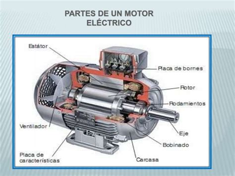 que es un capacitor para motor electrico que hace un capacitor en un motor electrico 28 images capacitores de marcha mecatronica