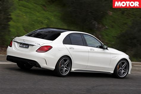 mercedes amg photos page 3 review specification price caradvice mercedes amg c63 s review price and specs motor