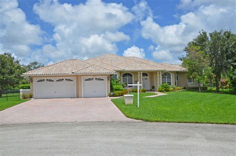 plantation acres home for sale