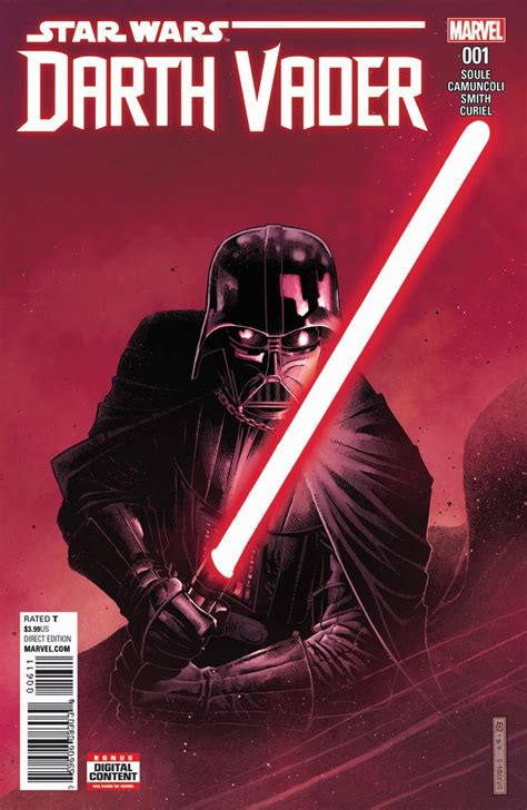 Pdf Darth Vader Family 2017 Calendar by Darth Vader Lord Of The Sith 1 The Chosen One Part