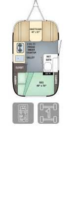 airstream trailer floor plans 2017 airstream sport floorplans specs airstream com
