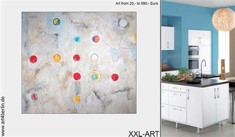 lea wohnen und dekorieren dekorieren und einrichten mit kunst bildern art4berlin