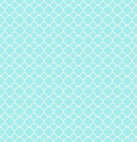 quatrefoil pattern image quatrefoil patterns www imgkid com the image kid has it